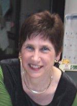 Dr. Anne Klaeysen