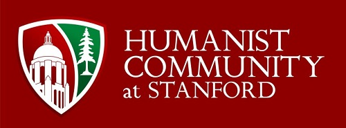 Humanist Community at Stanford